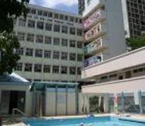保良局蕭漢森小學 Po Leung Kuk Siu Hon-sum Primary School