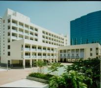 葛量洪校友會黃埔學校 Grantham College Of Education Past Students' Association Whampoa Primary School