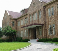 瑪利諾修院學校(小學部) Maryknoll Convent School (Primary Section)