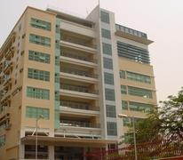 九龍塘宣道小學 Alliance Primary School Kowloon Tong