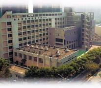 保良局馮晴紀念小學 Po Leung Kuk Fung Ching Memorial Primary School