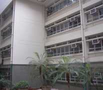 地利亞英文小學暨幼稚園 Delia English Primary School & Kindergarten