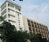 天主教博智小學 Price Memorial Catholic Primary School