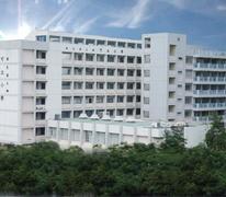 嗇色園主辦可立小學 Ho Lap Primary School (Sponsored by Sik Sik Yuen)