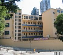 聖母小學 Our Lady's Primary School