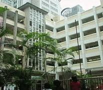 德信學校 Tak Sun School