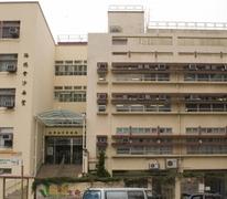 路德會沙崙學校 Sharon Lutheran School