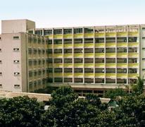 大角嘴天主教小學 Tai Kok Tsui Catholic Primary School