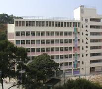 梨木樹天主教小學 Lei Muk Shue Catholic Primary School