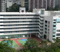 慈幼葉漢千禧小學 Salesian Yip Hon Millennium Primary School
