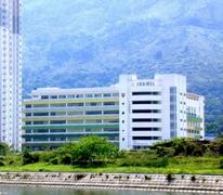 中華基督教會何福堂小學 C.C.C. Hoh Fuk Tong Primary School