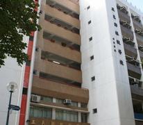 五邑鄒振猷學校 F.D.B.W.A. Chow Chin Yau School