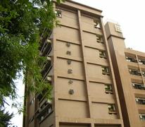 屯門官立小學 Tuen Mun Government Primary School