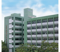 順德聯誼總會胡少渠紀念小學 Shun Tak Fraternal Association Wu Siu Kui Memorial Primary School