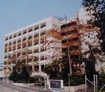 光明學校 Kwong Ming School