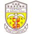 中西區聖安多尼學校