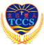 東涌天主教學校