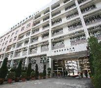 保良局甲子何玉清中學 Po Leung Kuk Ho Yuk Ching (1984) College