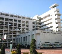 保良局馬錦明中學 Po Leung Kuk Ma Kam Ming College