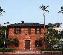 長洲官立中學 Cheung Chau Government Secondary School