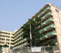 廠商會中學 CMA Secondary School