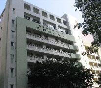 基督教香港信義會元朗信義中學 The ELCHK Yuen Long Lutheran Secondary School