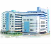 將軍澳香島中學 Heung To Secondary School (Tseung Kwan O)