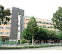 浸信會呂明才中學 Baptist Lui Ming Choi Secondary School