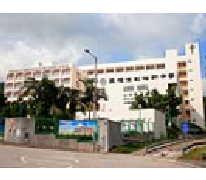 靈糧堂劉梅軒中學 Ling Liang Church M H Lau Secondary School