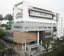 路德會協同中學 Concordia Lutheran School