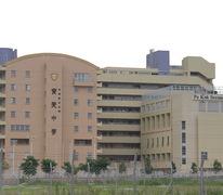 寶覺中學 Po Kok Secondary School