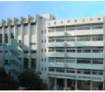 南屯門官立中學 South Tuen Mun Govt Secondary School