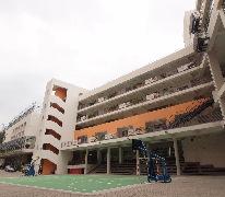 啟思中學 Creative Secondary School