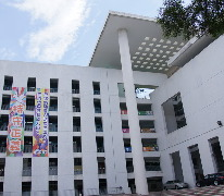 聖貞德中學 St. Joan of Arc Secondary School