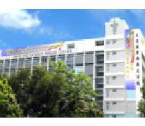 天主教崇德英文書院 Shung Tak Catholic English College