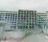 田家炳中學 Tin Ka Ping Secondary School