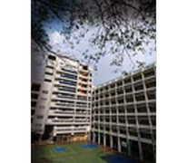 陳瑞祺(喇沙)書院 Chan Sui Ki (La Salle) College