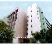 崇蘭中學 Sung Lan Middle School