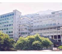 慈幼英文學校 Salesian English School