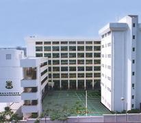 佛教孔仙洲紀念中學 Buddhist Hung Sean Chau Memorial College