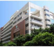 漢華中學 Hon Wah College