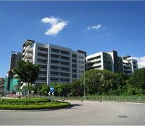 基督教香港信義會宏信書院 ELCHK Lutheran Academy