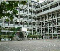 基督教香港信義會信義中學 ELCHK Lutheran Secondary School