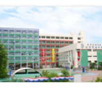 迦密聖道中學 Carmel Holy Word Secondary School