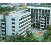 迦密唐賓南紀念中學 Carmel Bunnan Tong Memorial Secondary School
