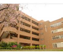 瑪利諾修院學校 (中學部) Maryknoll Convent School (Secondary Section)