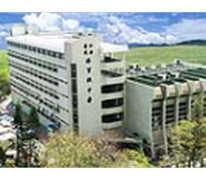仁濟醫院林百欣中學 YCH Lim Por Yen Secondary School