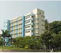 王肇枝中學 Wong Shiu Chi Secondary School