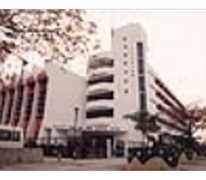 香港四邑商工總會陳南昌紀念中學 HKSYC & IA Chan Nam Chong Memorial College