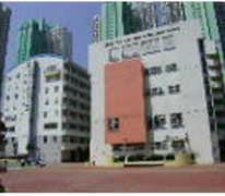 香港中文大學校友會聯會陳震夏中學 Cuhk Faa Chan Chun Ha Secondary School